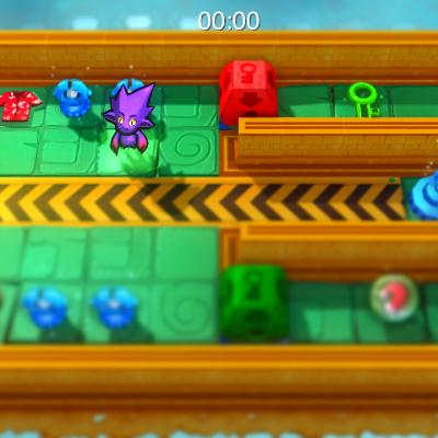 CC3D-04-Play-A3