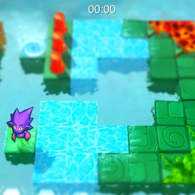 CC3D-15-Create-Play