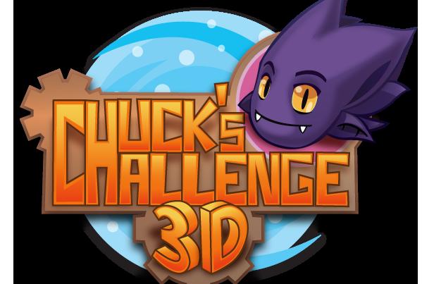 Chucks_Challenge_Logo