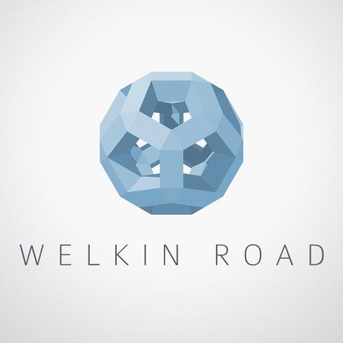 welkin_road_banner_1920_1080
